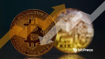 bitcoin fatwa bitcoin trading gbp