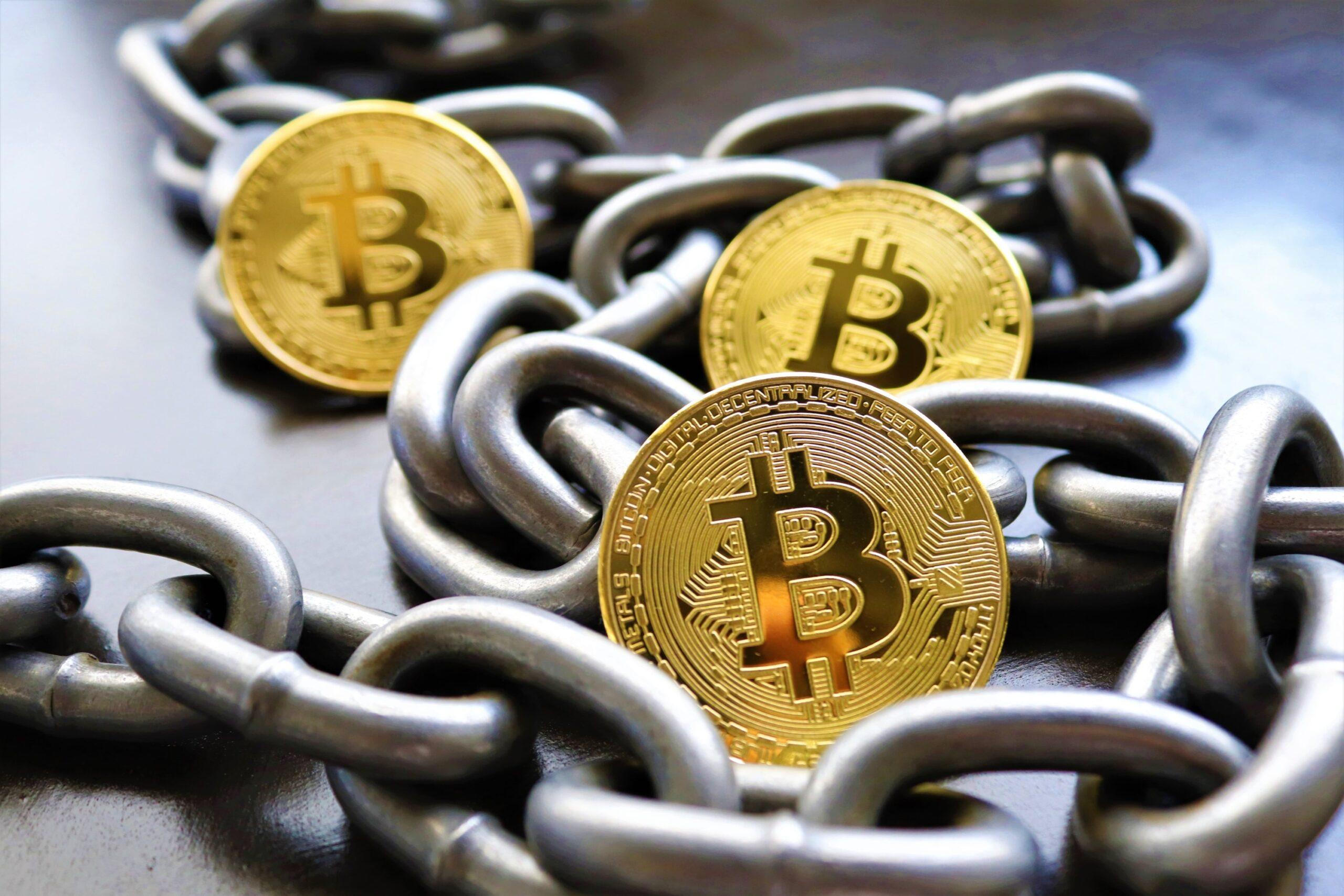 criptomoeda easyvest bitcoin é seguro investir